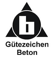 Guetezeichen_Beton_KL